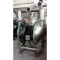 临汾威尔顿BQG-100/0.3高瓦斯矿井潜水泵低价销售