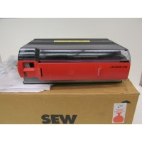 SEW变频器MDX61B0055-5A3-4-0T,原装进口,全新