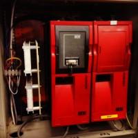 SEW变频器MDX61B0005-5A3-4-0T原装进口