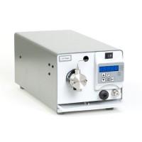 进料管理系统使用美国SSI LS CLASS高压计量泵