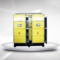 电热水锅炉的工作原理、优势及应用范围