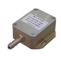 日照风压变送器微差压传感器4-20mA 风机压力风管差压炉膛负压0-5V10V