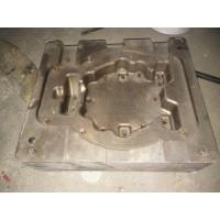 覆膜砂压盘模具生产厂家直销,河北射芯机厂家,河北铸造模具厂