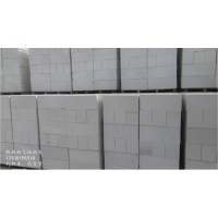 山西運城龍輝加氣塊廠家西安區域銷售價格表