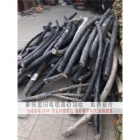 重庆南川电线电缆回收高价回收