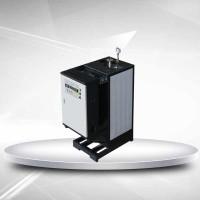 客户怎么调选好的冬季取暖电热水锅炉