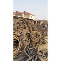 北京废旧电缆回收哪家好
