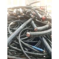 河北石家庄电缆线回收公司哪家好