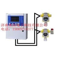 丙醇气体报警器 实时监测气体浓度 声光报警提醒