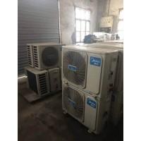 苏州收购中央空调 酒店宾馆用品 厨房 KTV设备 厂房拆除