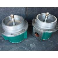 调速型液力耦合器油泵质量保证
