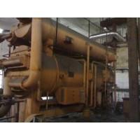 南京中央空调回收 苏州二手中央空调回收 制冷设备回收
