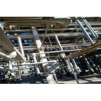 昆山钢结构厂房拆除 昆山钢结构厂房拆除工程 苏州电子厂拆除