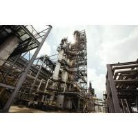 苏州工厂设备回收专业回收各式化工厂设备拆除回收