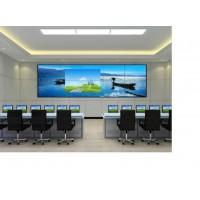 深圳科盛厂家提供三星液晶拼接屏/LCD拼接屏