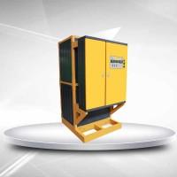 选择的时候怎样才能确定电磁采暖炉的好坏呢?