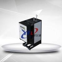 电磁式采暖炉与电阻式采暖炉的对比