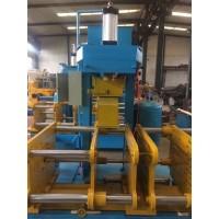 河北全自动射芯机厂家供应,森发射芯机模具,射芯机厂家