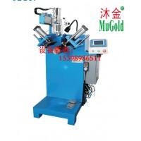 电箱电柜自动焊角机全套箱体焊接设备供应