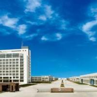 山东金光集团空调通风设备公司