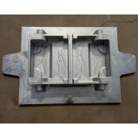 铝型板模具供应厂家,射芯机模具厂,覆膜砂模具定制生产