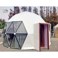 帐篷,酒店帐篷,星空帐篷,球形帐篷