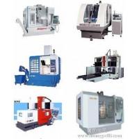 深圳机械设备进口报关国际货运