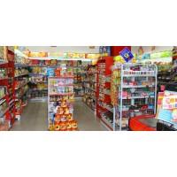 广州食品进口报关国际货运