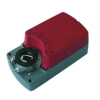 YK-24-A电动泄压阀执行器西安亚川电力厂家生产销售