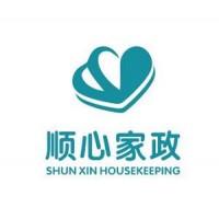 杭州下城庆春附近、孩子接送、老人陪护、保姆、月嫂、育婴师、哪家好、服务好、地址、