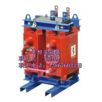 DC-5/10-0.22单相变压器,电源变压器,电压互感器