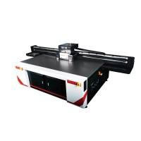 数印通PL-250A平板打印机公寓背景墙蚀刻掩膜打印机