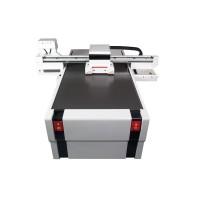 数印通PL-90A平板打印机标牌蚀刻掩膜打印机