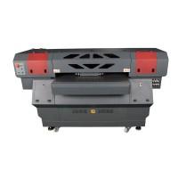 数印通PL-60A平板打印机耐腐蚀层蚀刻掩膜打印机