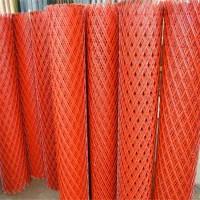 钢板网-菱形钢板网-拉伸钢板网