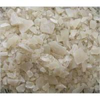 郑州聚合硫酸铝的作用