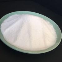 河南聚丙烯酰胺,聚丙烯酰胺基地