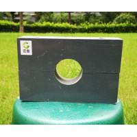 煤矿竖井电缆夹具材料-环氧板加工-UPVC电缆卡子价格