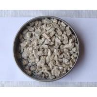 麦饭石微量元素食品添加剂 麦饭石颗粒  麦饭石粉