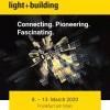 法兰克福国际灯光照明及建筑技术与设备展览会