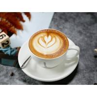 新零售新未来   7咖啡新零售合伙人招募-落幕