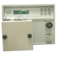 美国康诺CP系列高压可控温柱塞泵