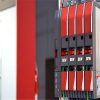 德国赛威SEW变频器MDV60A0030-5A3-4-0/T现货