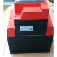 SEW变频器MDX61B0040-5A3-4-0T原装进口