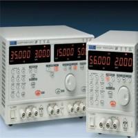 英国Aim-TTi QPX1200SP具有多种数字接口