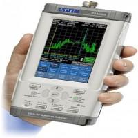 坚固的外壳Aim-TTi PSA1302频谱分析仪