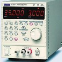 厂家直销Aim-TTi QPX1200SP台式电源