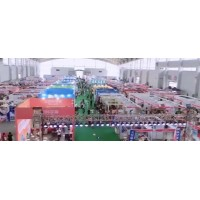 2020年辽宁沈阳幼教产业及装备展览会