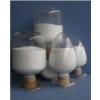 阻燃填充剂 30纳米氢氧化镁