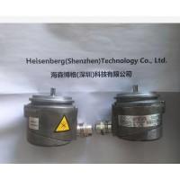 SEW ES1R 1860607光电编码器 原装现货